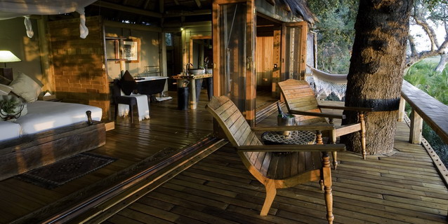 Tented Safari Camp Safaris In Southern Africa Southern