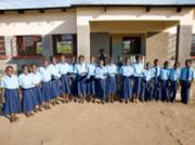 Project Luangwa Education - Community and Conservation in Zambia