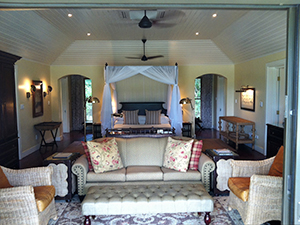 Luxury Kruger Park Safaris - Accomodation at Rattray's Camp