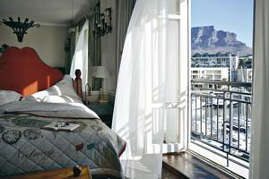 cape grace hotel south africa luxury safaris