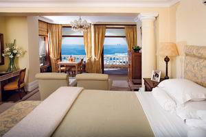 ellerman house safari south africa