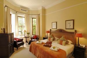 river manor south africa luxury safaris