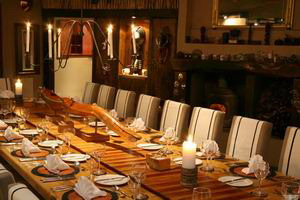 hog hollow country house south africa luxury safaris