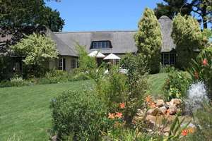 hunter's country house south africa luxury safaris