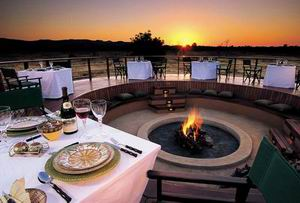 mateya safari lodge madikwe reserve luxury safari