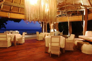 north island seychelles luxury safaris